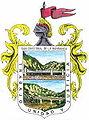 Escudo de San Cristóbal de la Barranca.jpg