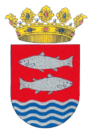Coat of arms of Viver