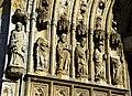 Església de Santa Maria (Castelló d'Empúries) - 4.jpg