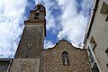 Església de sant Francesc de Borja, la Carroja.JPG