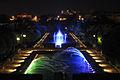 Espectáculo de agua, luz y sonido - Alcázar, Córdoba (5).jpg