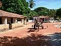 Esquina do Bráz - panoramio.jpg
