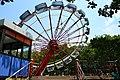 Essel world Amusement Park, Gorai, Mumbai, Maharashtra, India - panoramio (2).jpg