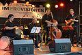 Essen.Original 2015 Kioomars Musayyebi Quartett 01.jpg