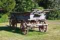 Essex farm wagon 2.jpg