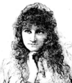 Essie Jenyns.png