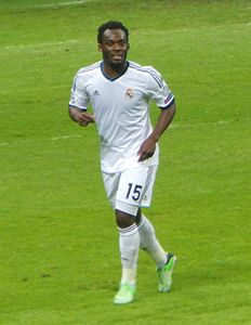 Essien Real Madrid.JPG