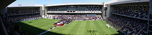 Estádio do Bessa panorama.jpg