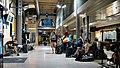 Estació d'autobusos Barcelona Nord (29303799860).jpg