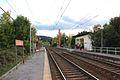 Estación de Arrancudiaga vista general.jpg