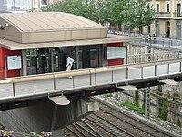 Estación de Zabalburu (acceso).jpg