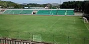 Estadio Yankel.jpg