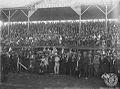Estadio independiente 1923.jpg
