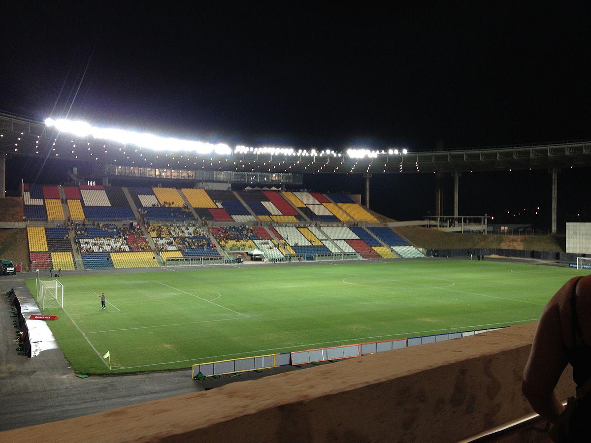Estádio Kleber Andrade – Wikipédia 6f9c903b97263
