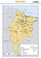 Estado-do-Maranhao-Mapa-Escolar-IBGE-Brasil.pdf
