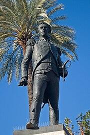 Estatua Daoiz 001.jpg