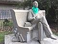 Estatua de Cortázar .jpg