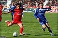 Esteghlal FC vs Persepolis FC, 25 February 2005 - 04.jpg
