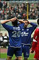 Esteghlal FC vs Persepolis FC, 4 November 2005 - 040.jpg