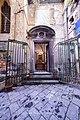 Esterno Chiesa Santa Luciella.jpg