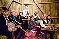 Estonian Dixieland Band.jpg
