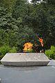 Eternal Flame - Museum of Independence - Suhrawardy Udyan - Dhaka 2015-05-31 2216.JPG