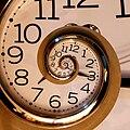 Eternal clock.jpg