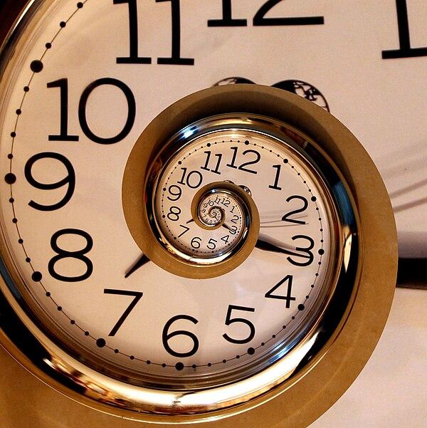 File:Eternal clock.jpg