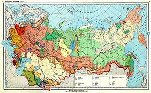 Ukraine Karte 1914.Ukrainians In Kuban Wikipedia