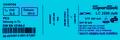 Etikett mit allen gesetzlichen Pflichtangaben (wie z.B. LC, STF, DIN, Herstellungsjahr, Material)..tif