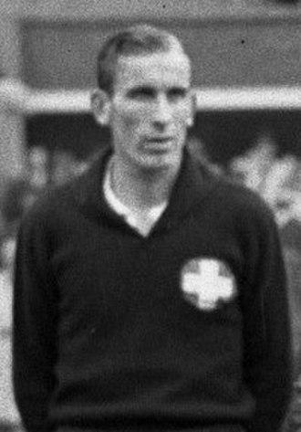 Eugen Corrodi - Image: Eugen Corrodi (1947)