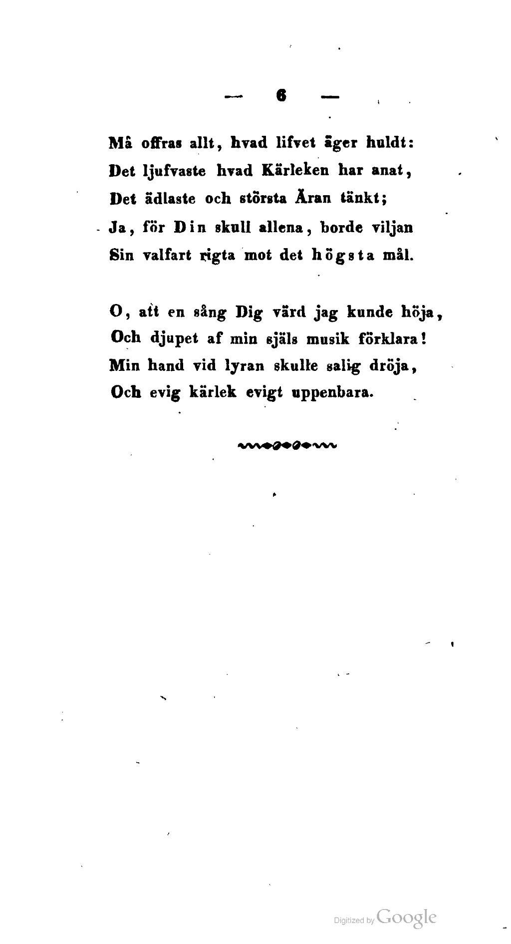 norrlandskontakt