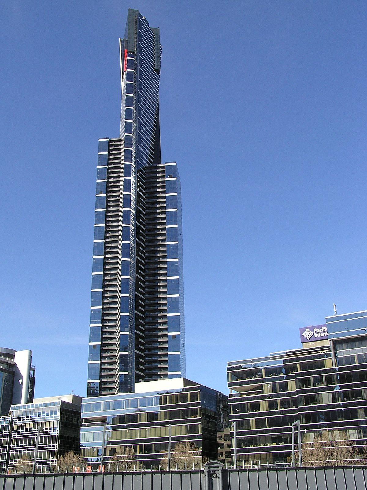 Tall Tree Apartments Drexel Hill Pa