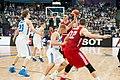 EuroBasket 2017 Finland vs Poland 51.jpg