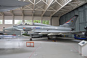 Eurofighter Typhoon (T) 'ZH590' (24197505331).jpg
