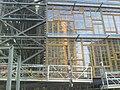 Europa building - under construction - 1 April 2014, 17-11-19.jpg