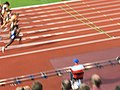 European Athletic Championships 2016 in Amsterdam - 8 July (27673188243).jpg