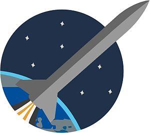 European Space Camp - Image: European Space Camp logo