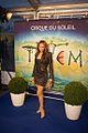 Europese première Cirque du Soleil (18).jpg