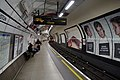 Euston station MMB B1 1995-Stock.jpg