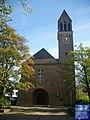 Ev.Luth.Kirche am Rockenhof - panoramio.jpg