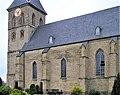 Ev Dorfkirche Baerl1.JPG