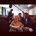 Eva Joly a voté (6955486968).jpg