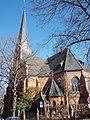 Evangelistička crkva Spasitelja - panoramio.jpg
