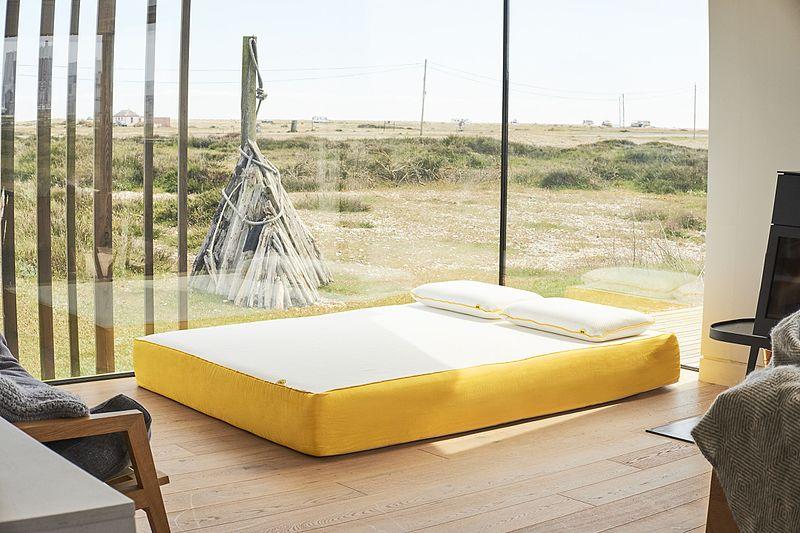 File:Eve Sleep mattress -1.jpg