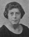 Evelyn Cameron McDowell 1921.png