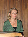Evelyn Regner (3).JPG