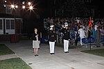 Evening Parade at Marine Barracks Washington 120622-M-KS211-291.jpg