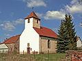 Everingen Kirche.JPG