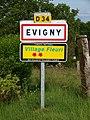 Evigny-FR-08-panneau d'agglomération-01.jpg